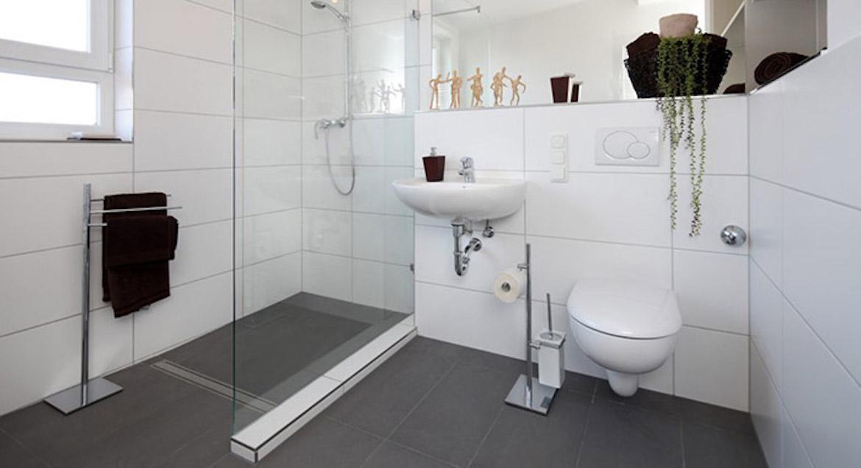 bergmann bad badsanierung aus einer hand ihr spezialist f r badsanierung. Black Bedroom Furniture Sets. Home Design Ideas